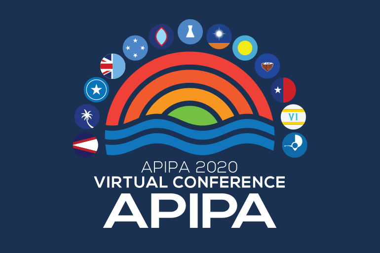 Featured image on news apipa-is-applauded-for-31st-annual-island-audit-training-conference-held-virtually-from-august-3–14-2020