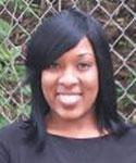 photo of participant Brenda Carty