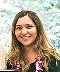 photo of participant Michelle C.
