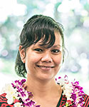 photo of participant Katrina Hunkin-Seumanutafa