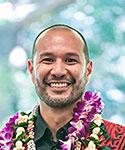 photo of participant Ryan Camacho