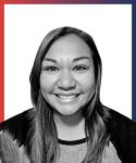 photo of participant Janice Castro