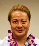 photo of participant Jane Chigiyal