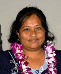 photo of participant Ann Noda