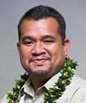 50 participant detail photo of Kiaru Esahu