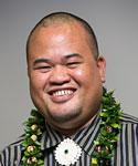 52 participant detail photo of Samuel Lanwi, Jr.