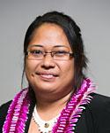 photo of participant Debrah Lynn