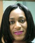 photo of participant Clarina Modeste-Elliot