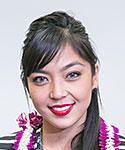 photo of participant Natalia Faculo