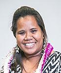 photo of participant Donna Lanej