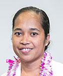 photo of participant Sermina Namelo