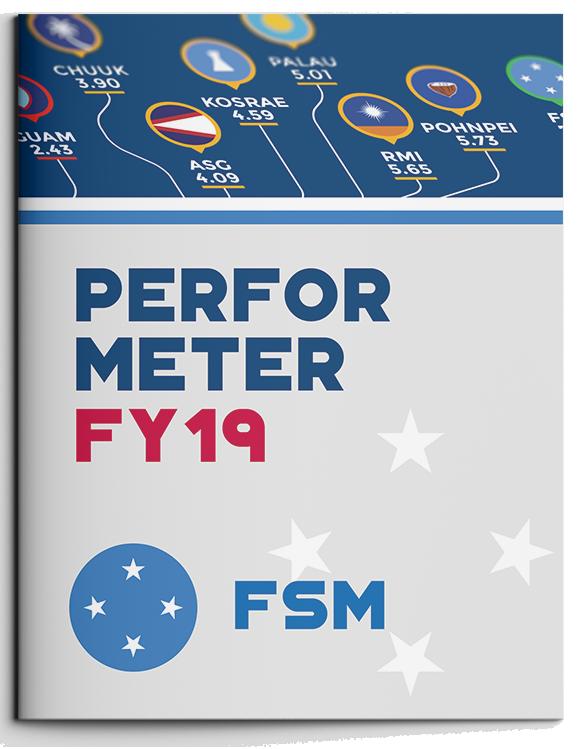 thumbnail detail of FSM Performeter FY19 print