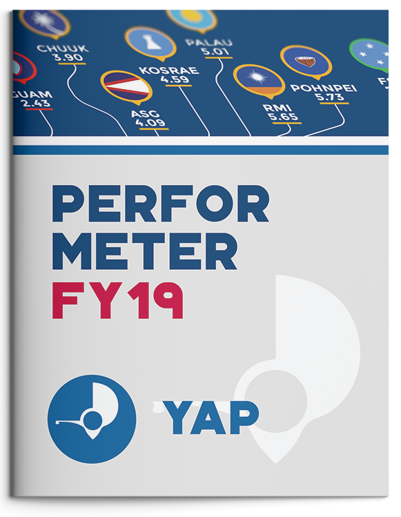 Related Document thumbnail of Yap Performeter FY19