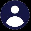 user image for Public Auditor
